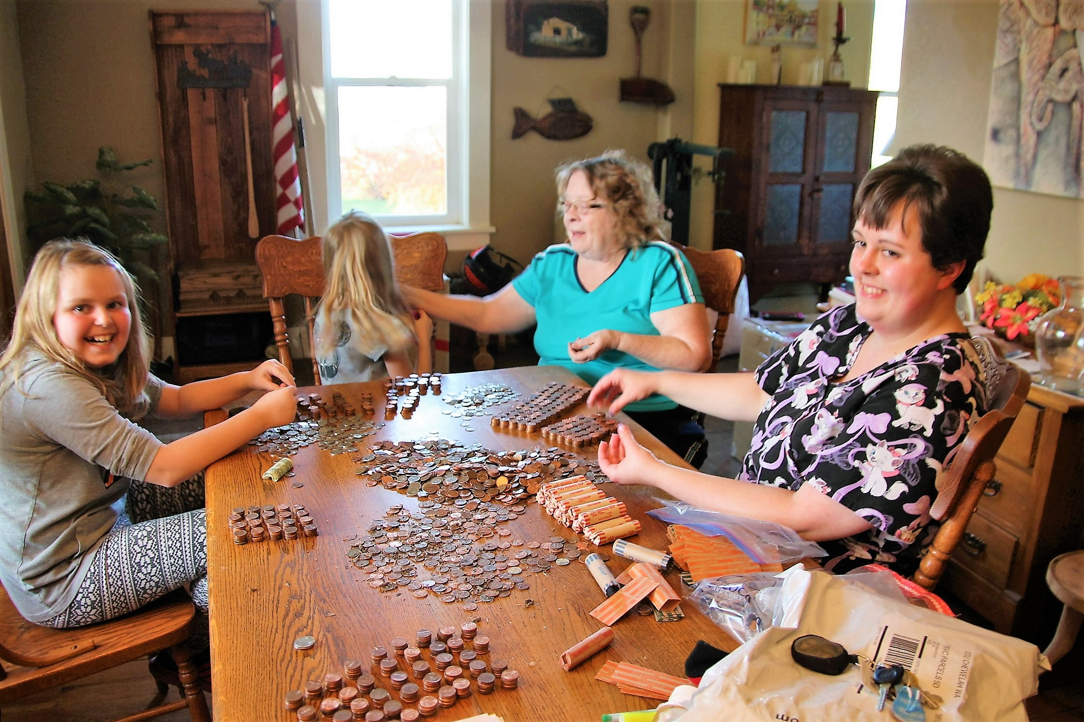 makaylas-pennies-for-the-poor